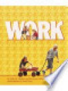 Work - Andy King