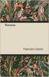 Veronese - Francois Crastre
