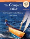 The Complete Sailor, Second Edition - David Seidman
