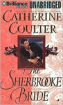 The Sherbrooke Bride (Brides, #1) - Catherine Coulter