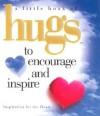 Inspiration for the Heart - Philis Boultinghouse, Howard Publishing Company, Vanessa Bearden