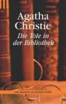 Die Tote in der Bibliothek - Agatha Christie