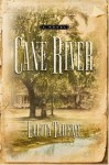 Cane River - Lalita Tademy