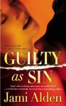 Guilty as Sin - Jami Alden