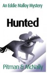 Hunted - Joe McNally, Richard Pitman