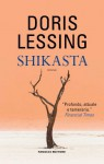 Shikasta (Fanucci Narrativa) - Doris Lessing, Oriana Palusci