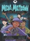 Media Meltdown - Liam O'Donnell