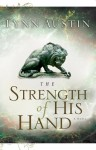 The Strength of His Hand - Lynn Austin