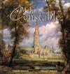 John Constable: 50+ Romantic Paintings - Romanticism - Denise Ankele, Daniel Ankele, John Constable
