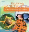 Exploring Science in Early Childhood Education - Karen K. Lind