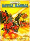 Warhammer: Ancient Battles (Gorkamorka) - Rick Priestley