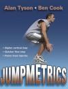 Jumpmetrics - Alan Tyson