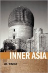 A History of Inner Asia - Svat Soucek