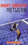 Netwerk - Mart Smeets