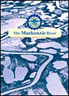 The MacKenzie River - Tim Harris