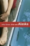 Eine wie Alaska (Flexcover) - John Green