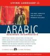 Ultimate Arabic Beginner-Intermediate - Living Language