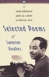 Selected Poems of Langston Hughes - Langston Hughes