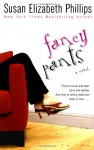 Fancy Pants - Susan Elizabeth Phillips