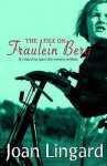File on Fraulein Ber - Joan Lingard