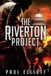 The Riverton Project - Paul Elliott