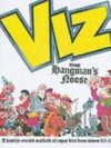 Viz Annual 2005: The Hangman's Noose - VIZ