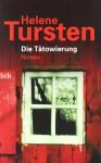 Die Tätowierung (Irene Huss, #3) - Helene Tursten, Holger Wolandt