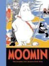 Moomin Book Seven: The Complete Lars Jansson Comic Strip - Lars Jansson