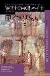 Witchcraft and Magic in Europe, Volume 5: The Eighteenth and Nineteenth Centuries - Marijke Gijswijt-Hofstra, Roy Porter, Brian P. Levack