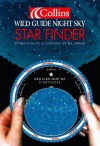 Wild Guide Night Sky Star Finder - Storm Dunlop