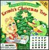 Kermit's Christmas Tree - Sonali Fry, Lawrence Di Fiori