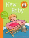 New Baby - Ronne Randall, Sue King