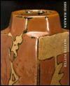Shoji Hamada: Master Potter - Timothy Wilcox, Yuko Kikuchi, Ditchling Museum