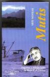 Siete Novelas: Empresas Y Tribulaciones De Maqroll El Gaviero (Alfaguara) (Spanish Edition) - Álvaro Mutis