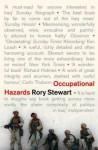 Occupational Hazards: My Time Governing in Iraq - Rory Stewart