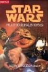 Star Wars: Palast der dunklen Sonnen - Kevin J. Anderson