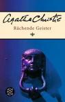 Rächende Geister - Agatha Christie