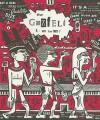 Ganzfeld 4: Art History? - Dan Nadel