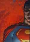 Absolute All Star Superman - Grant Morrison, Frank Quitely