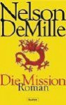 Die Mission (Perfect Paperback) - Nelson DeMille