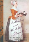 Lichtenberg and the Little Flower Girl - Gert Hofmann, Michael Hofmann