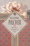Wilder Thymian - Rosamunde Pilcher