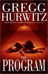 The Program (Tim Rackley #2) - Gregg Hurwitz