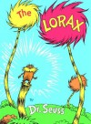 The Lorax (Audio) - Dr. Seuss, Ted Danson