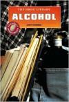 Alcohol - Judy Monroe