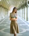 Venezia: Felice Mai Dopo - Louisa Harding