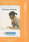 Myeconlab with Pearson Etext -- Access Card -- For Principles of Microeconomics - Karl E. Case, Ray C. Fair, Sharon C. Oster