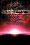 Thousand Suns: Foundation Transmissions - James Maliszewski, Robert Saint John, Gabriel Brouillard, Richard Iorio II