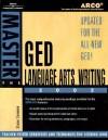 Master the GED Language Arts, Writing 02 - Sharon Sorenson
