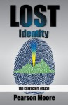 LOST Identity: The Characters of LOST - Pearson Moore